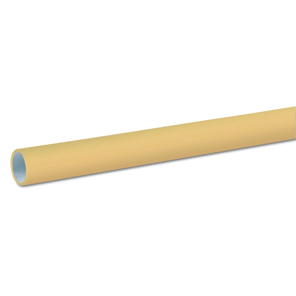 Pacon Tan Fadeless Paper Roll