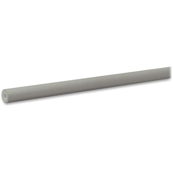 Pacon Pewter Fadeless Paper Roll