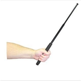 26-inch Expandable Metal Baton