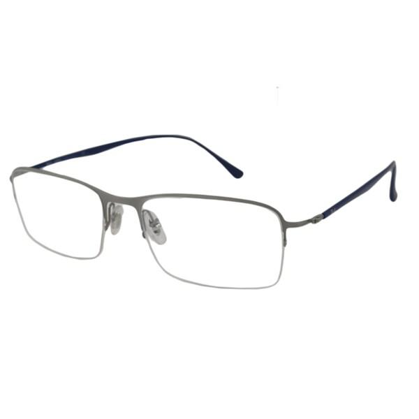 black raybans hn8w  reading glasses ray bans