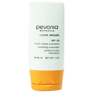Pevonia Hydrating Sunscreen SPF 30 1 oz.