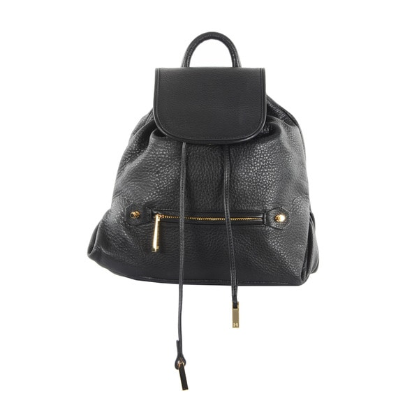 Halston Heritage Beverly Backpack