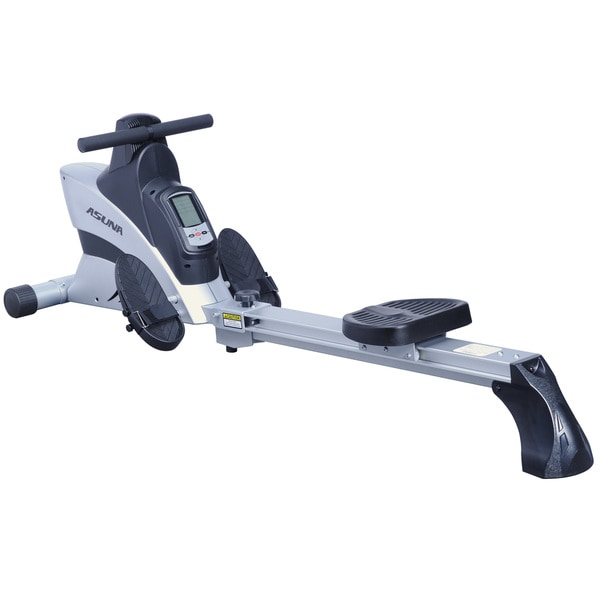 rowing machine deals
