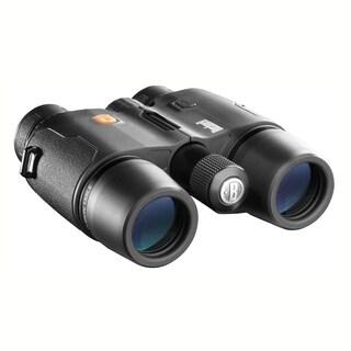 Bushnell Fusion 1 Mile ARC Binocular/Rangefinder 8x32mm
