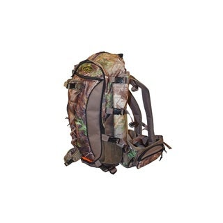 Horn Hunter 'Main Beam' Back Pack