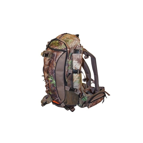Horn Hunter 'Main Beam' Back Pack XL