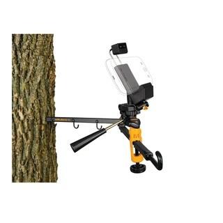 Muddy Micro Camera Phone Holder