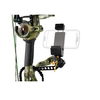 Muddy Bow Camera Phone Holder