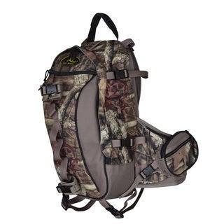 Horn Hunter 'G2-inch Daypack