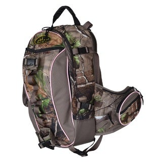 Horn Hunter Women's 'G2-inch Her Pack Realtree