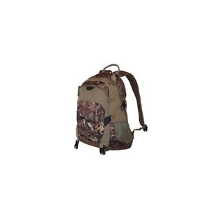 Horn Hunter 'Forky' Day Pack