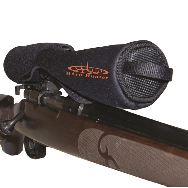Horn Hunter Snapshot Rifle Scope Cover Standard