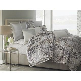 Michael Amini Jaxon 10-piece Comforter Set
