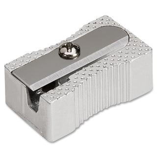 Integra Pocket Pencil Sharpener - 1/EA