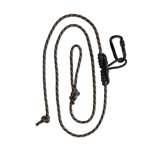 muddy safety harness lineman u0026 39 s rope - 17448902