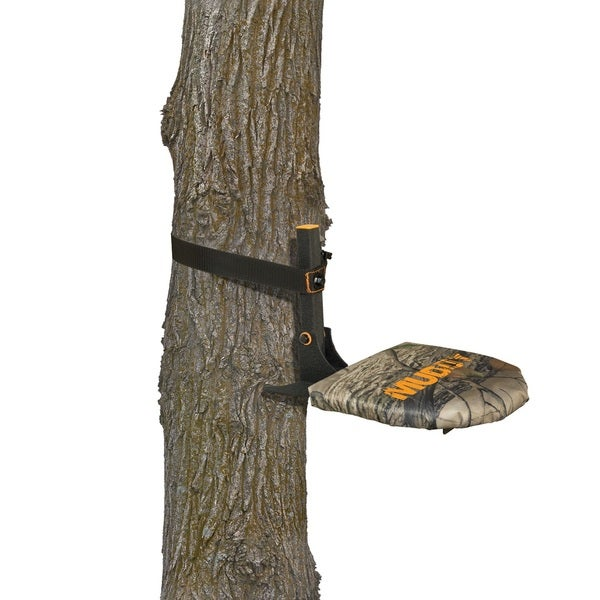 Muddy Slimline Treeseat