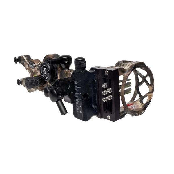 Axion GLX Micro 5 Pin Sight .019-inch Lost Camo 15795155