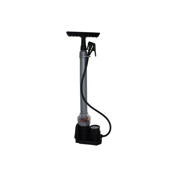 Multi-purpose hand air pump