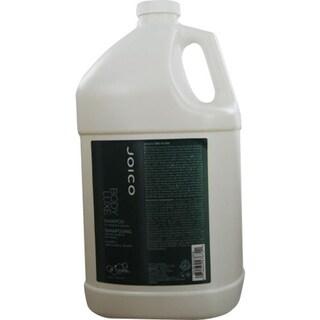 Joico Body Luxe 1-gallon Thickening Shampoo