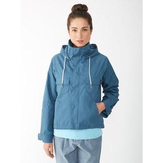 Alternative Women's Topanga Jacket
