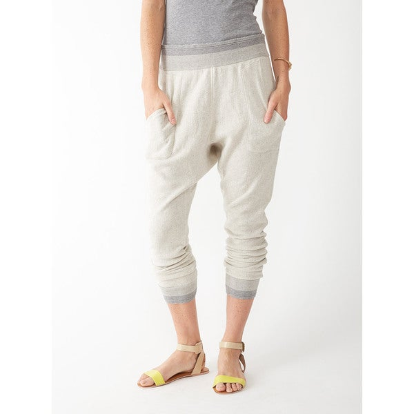 Alternative Women's Fairfax Sweatpant