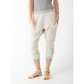 Alternative Women's Fairfax Sweatpant