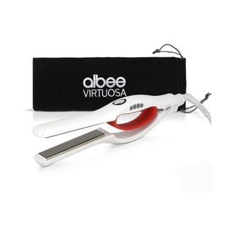 Albee Virtuosa Pro Styler Hair Straightener