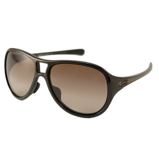Oakley OO9218 Twentysix.2 Women's Aviator Sunglasses
