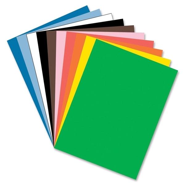 Tru-Ray Construction Paper - 50/PK