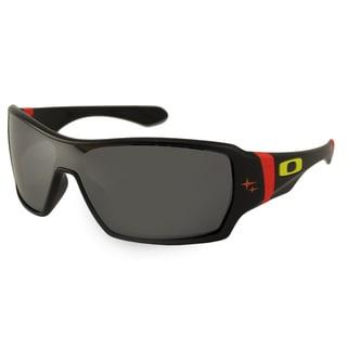 Oakley OO9190 Offshoot Men's Polarized/ Shield Sunglasses