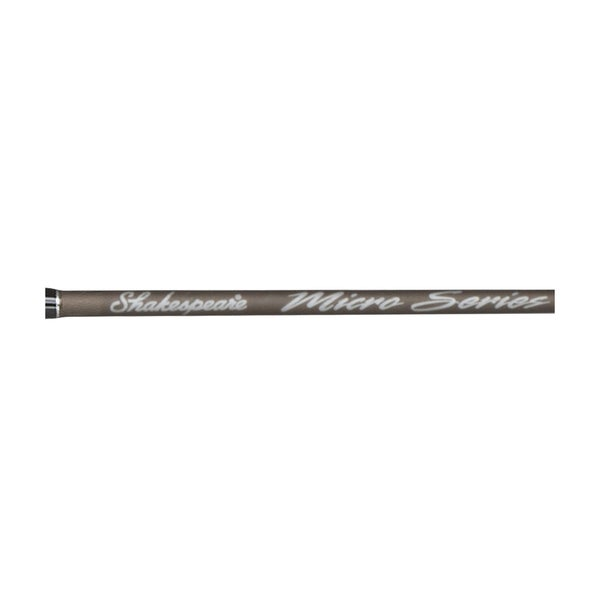Shakespeare 7' 5wt Micro Series Fly Rod