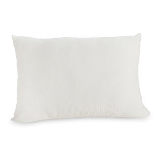 Rayon from Bamboo Down Alternative Pillow