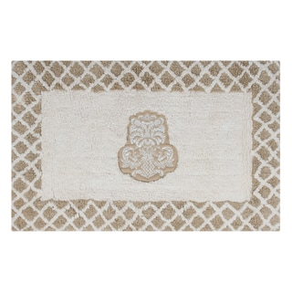 Austin Horn Classics Angelina Bath Rug (Set of 2)