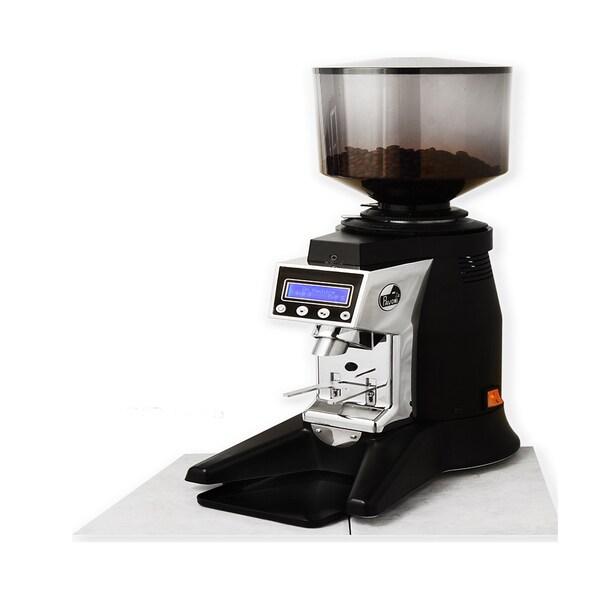 La Pavoni Zip Auto 120-volt Commercial Coffee Grinder