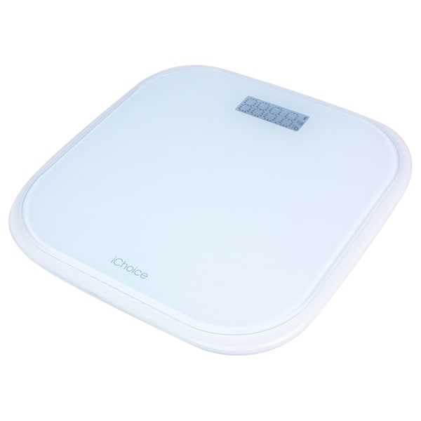 iChoice Smart Scale