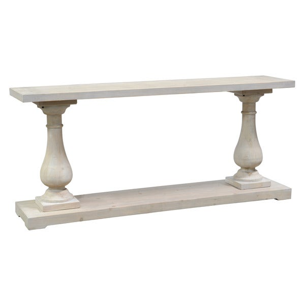 Johnnie Console Table