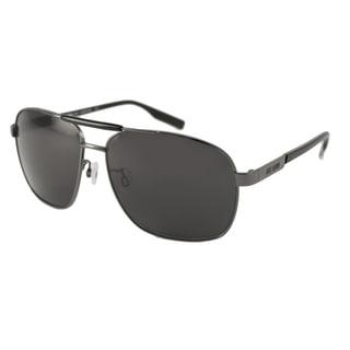 Nike EV0733 Model 265 Men's/ Unisex Aviator Sunglasses