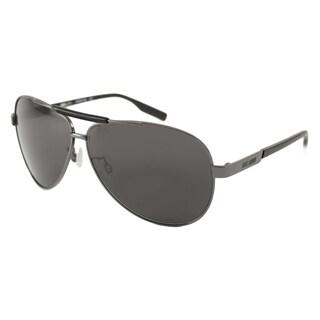 Nike EV0732 Model 260 Men's/ Unisex Aviator Sunglasses