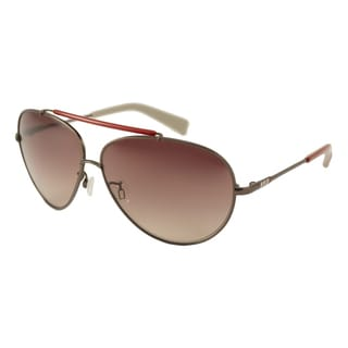 Nike EV0662 Vintage 94 Men's/ Unisex Aviator Sunglasses
