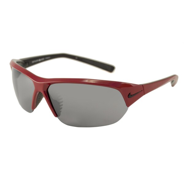 Nike EV0525 Skylon Ace Men's Wrap Sunglasses