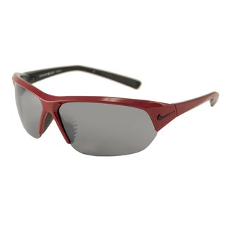 Nike EV0525 Skylon Ace Men's Wrap Sunglasses