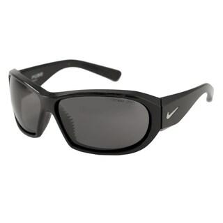 Nike EV0522 Fuse Men's Wrap Sunglasses