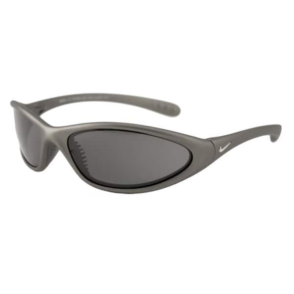 Nike EV0054 Tarj Classic Men's/Unisex Wrap Sunglasses