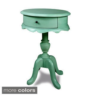 Molly Chairside Table