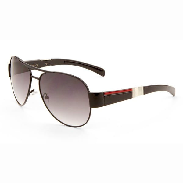 ray ban aviator sunglasses malaysia  ray ban aviator sunglasses price in malaysia