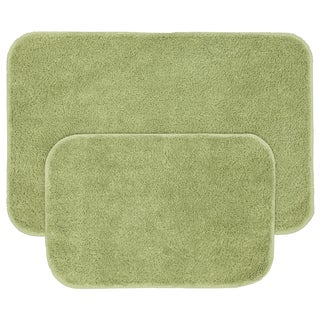 Mohawk Home Celebrity Bath Rug Set