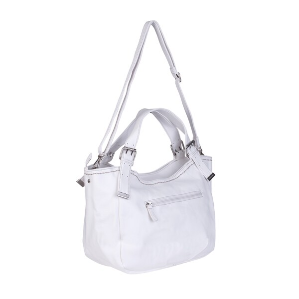 David Jones Everyday Handbag