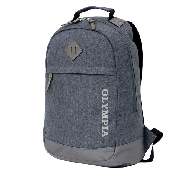 "Olympia ""Duke"" 18"" Backpack"