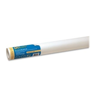 """Pacon 18"""" x 20"""" GoWrite! Dry-Erase Roll"""