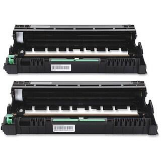 2-pack Replacing Brother DR-620 Drum Unit Cartridge